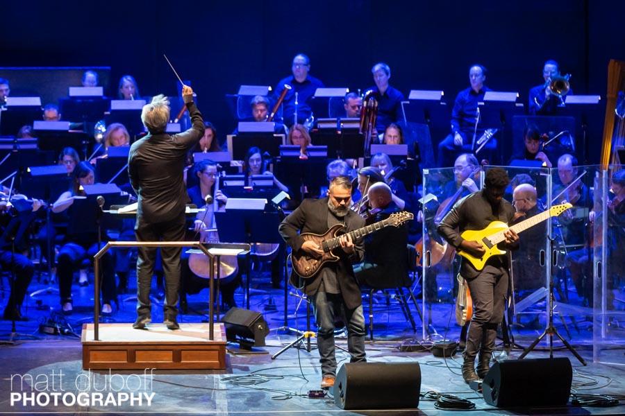 20190130-Matt Duboff-WNMF - Concert 5-417.jpg