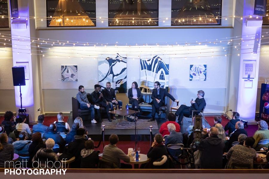 20190130-Matt Duboff-WNMF - Concert 5-430.jpg