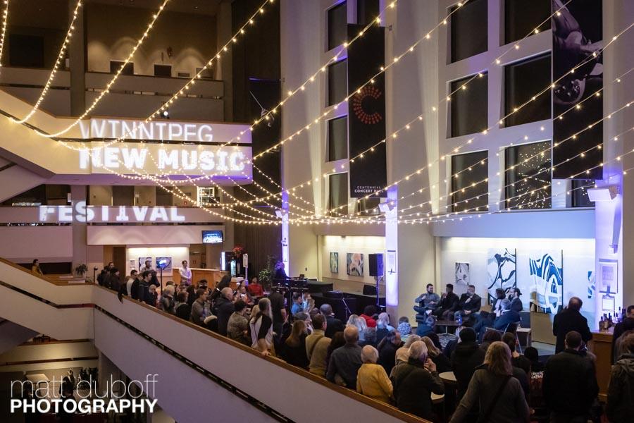 20190130-Matt Duboff-WNMF - Concert 5-431.jpg