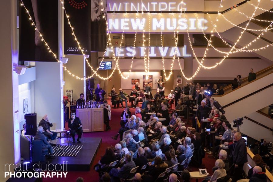 20190201-Matt Duboff-WNMF - Concert 7-505.jpg