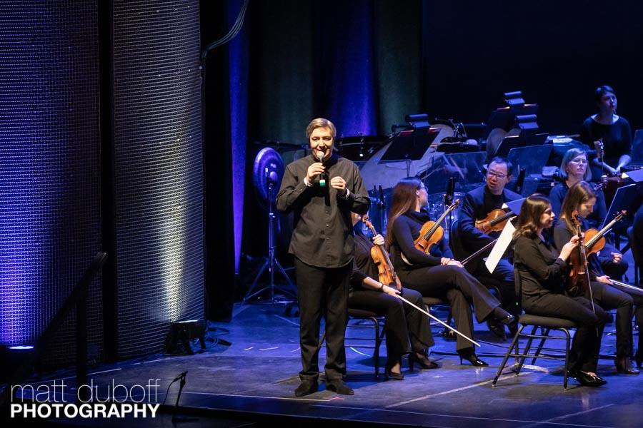 20190201-Matt Duboff-WNMF - Concert 7-508.jpg