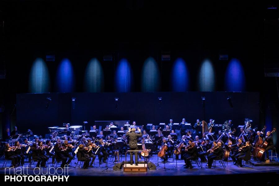 20190201-Matt Duboff-WNMF - Concert 7-510.jpg