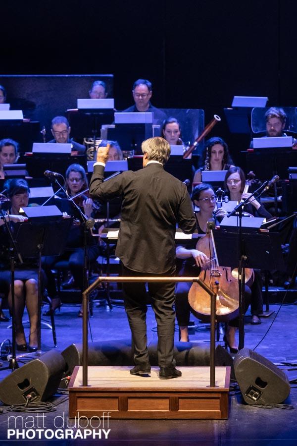 20190201-Matt Duboff-WNMF - Concert 7-512.jpg