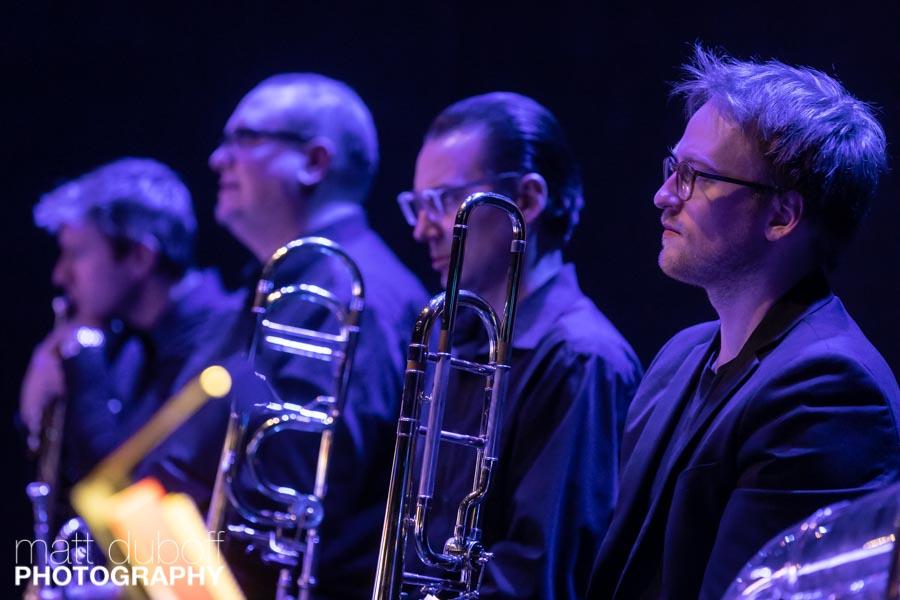 20190201-Matt Duboff-WNMF - Concert 7-521.jpg