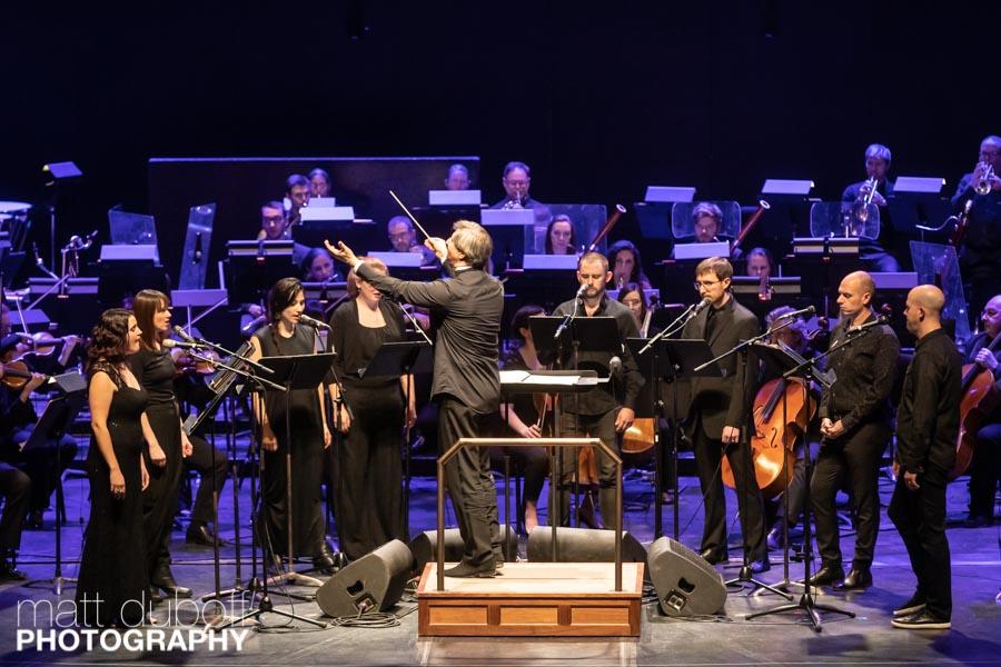 20190201-Matt Duboff-WNMF - Concert 7-524.jpg