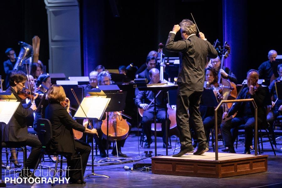 20190201-Matt Duboff-WNMF - Concert 7-534.jpg