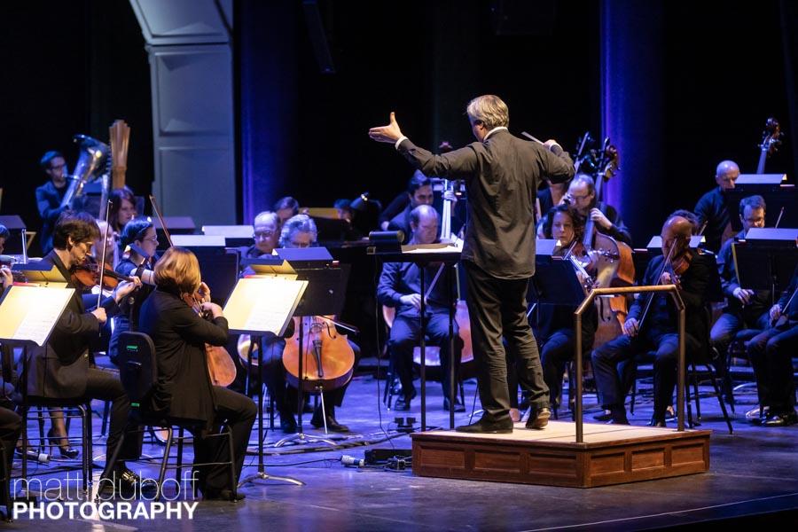 20190201-Matt Duboff-WNMF - Concert 7-536.jpg