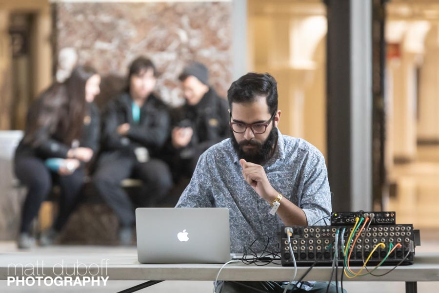 20190128-Matt Duboff-WNMF - In The Community 3-178.jpg