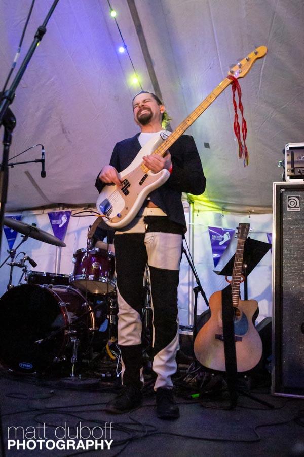 20190217-Matt Duboff-Retro Rhythm Review-032.jpg