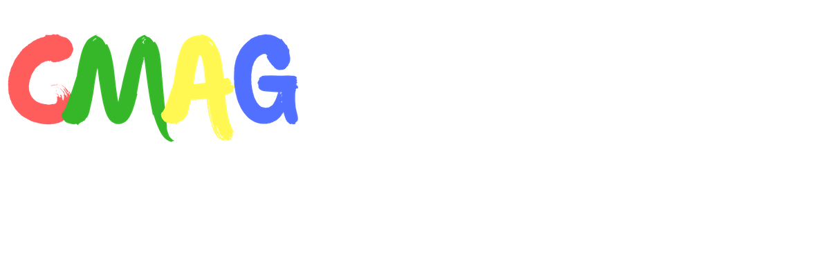 Corley Mill Artists' Group