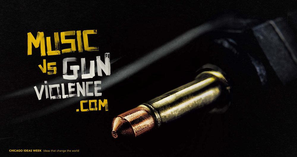 GunsInstru_Page_6_1600_c.jpg