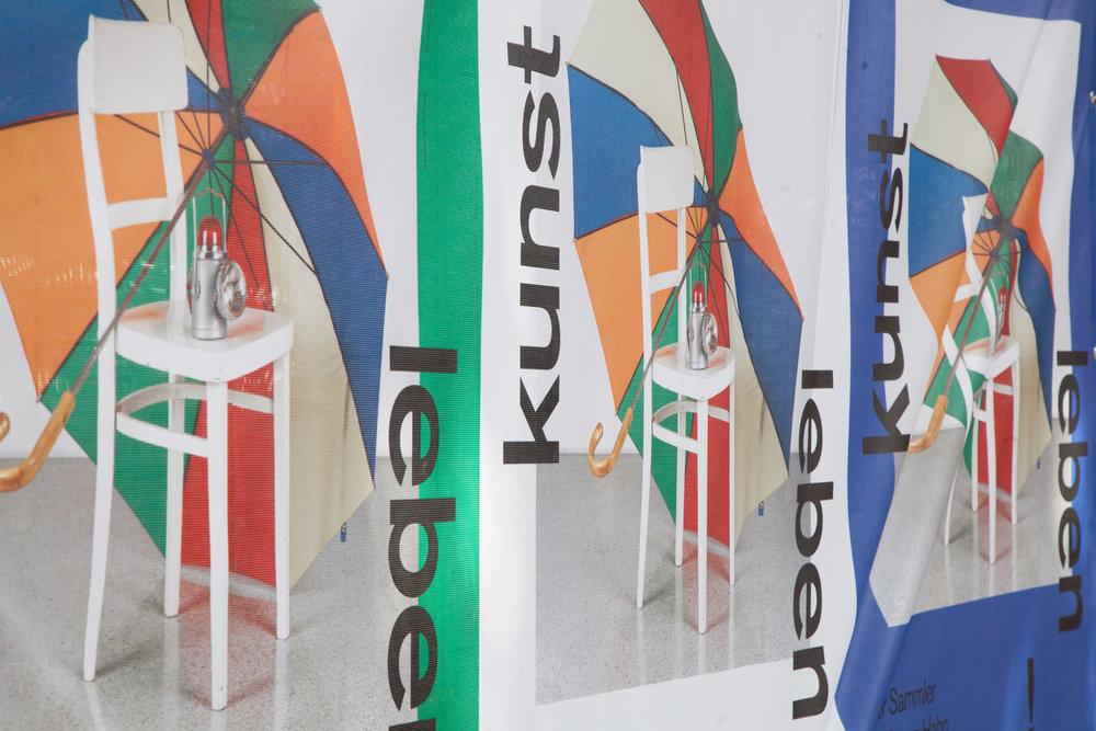 Kunst-ins-Leben-Wolfgang-Hahn-Museum-Ludwig-Koeln-Grafik-Design-David-Eckes-04.jpg