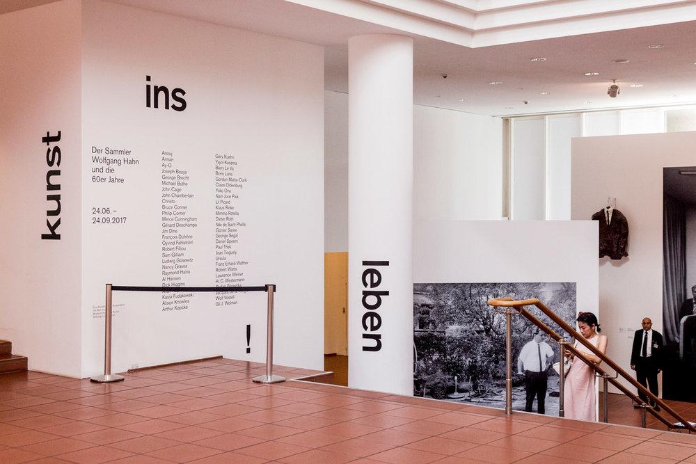 Kunst-ins-Leben-Wolfgang-Hahn-Museum-Ludwig-Koeln-Grafik-Design-David-Eckes-02.jpg