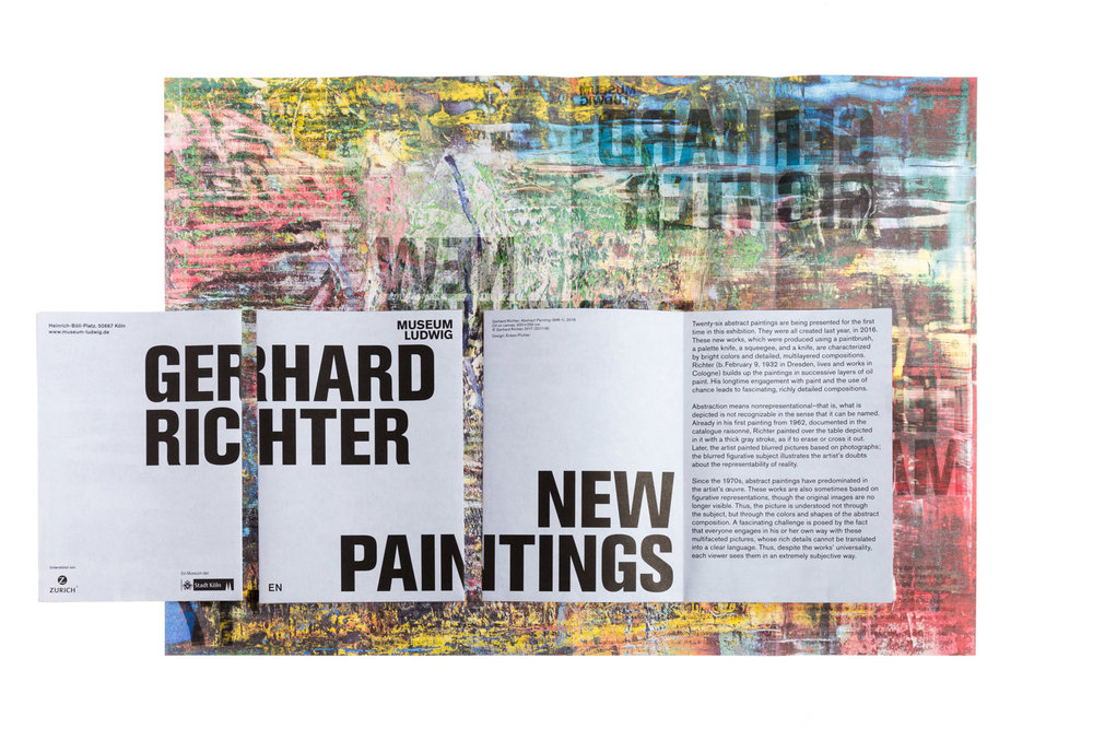 Museum-Luwig-Gerhard-Richter-Neue-Bilder-Grafik-Design-Koeln-David-Eckes-03.jpg