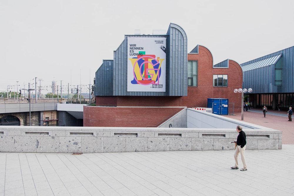 Museum-Ludwig-Koeln-Wir-nennen-es-Ludwig-Grafik-Design-David-Eckes-03.jpg