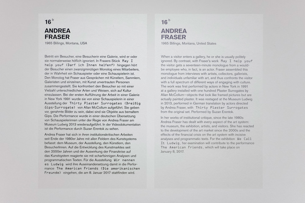 Museum-Ludwig-Koeln-Wir-nennen-es-Ludwig-Grafik-Design-David-Eckes-01.jpg