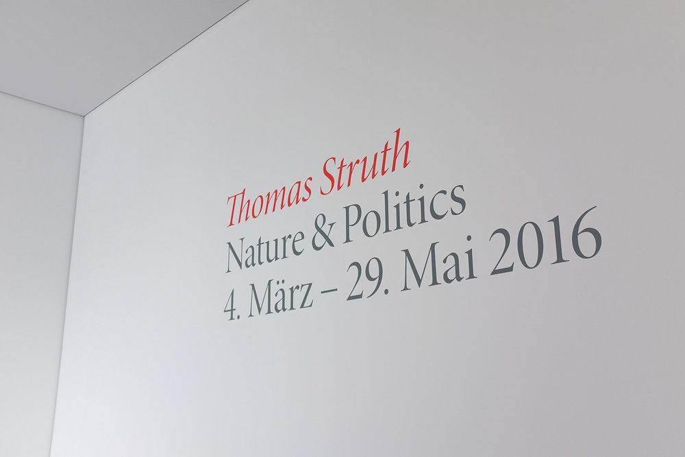 Museum-Folkwang-Thomas-Struth-Grafik-Design-Koeln-David-Eckes.jpg