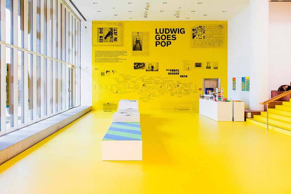 Museum-Ludwig-Goes-Pop-David-Eckes-01.jpg