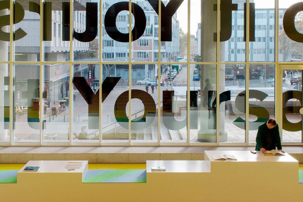 Museum-Ludwig-Goes-Pop-David-Eckes-02.jpg