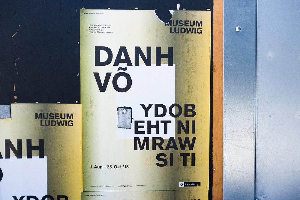 Museum-Ludwig-Danh-Vo-ydob-eht-ni-mraw-si-ti-design-by-David-Eckes-Paul-Steinmann-Michael-Pichler-Poster-1.jpg