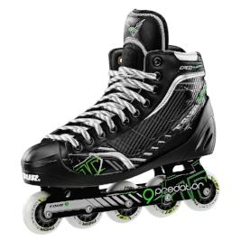 goalie_skate.jpg
