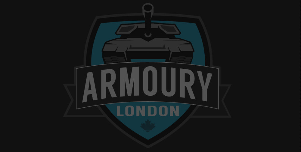 London Armoury - If you are craving more ROLLER and want to compete on the National stage then this is your opportunity to become apart of the London Armoury.