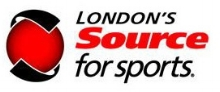EQUIPMENT SPONSOR    www.sourcelondon.com