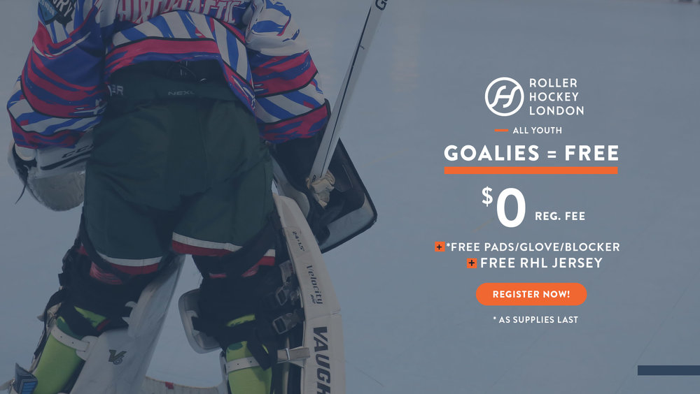 goalies_website.jpg