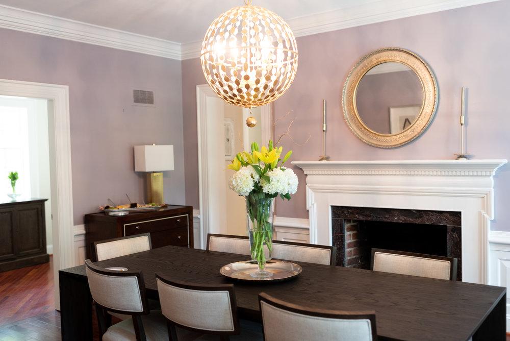 dining room shot.jpg