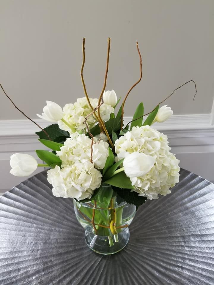 floral arrangements 2.jpg