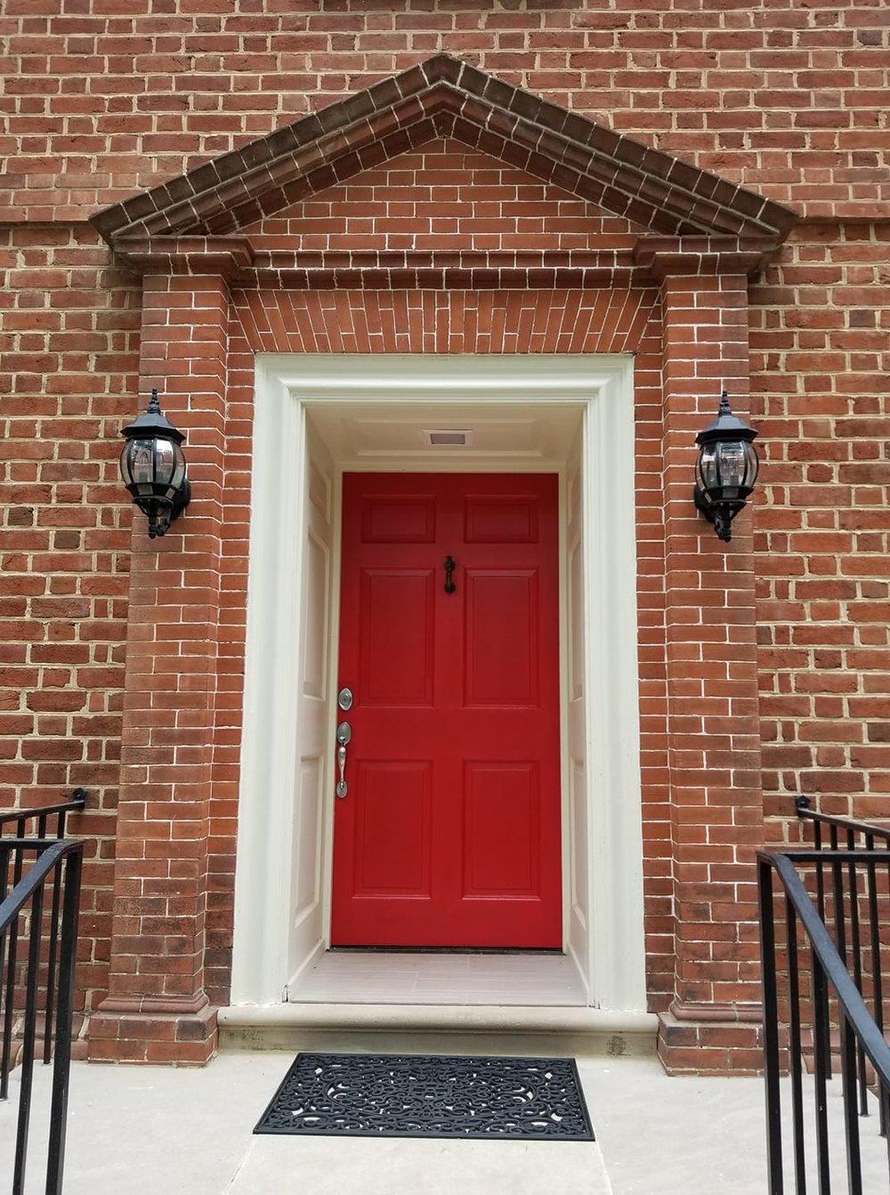 Manor front door.jpg