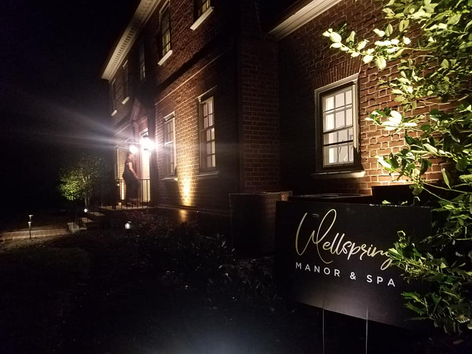 wellspring at night 3.jpg