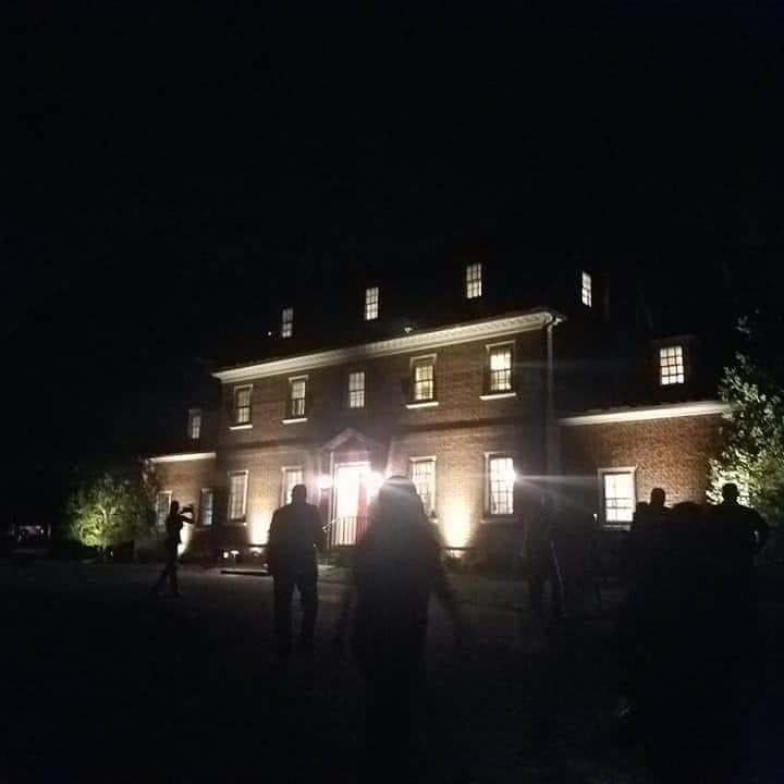 Wellspring at night.jpg