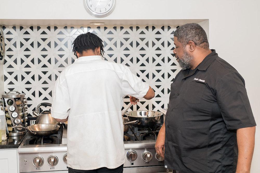2019.02.15-Wellspring-Chef-Dadisi-00002.jpg