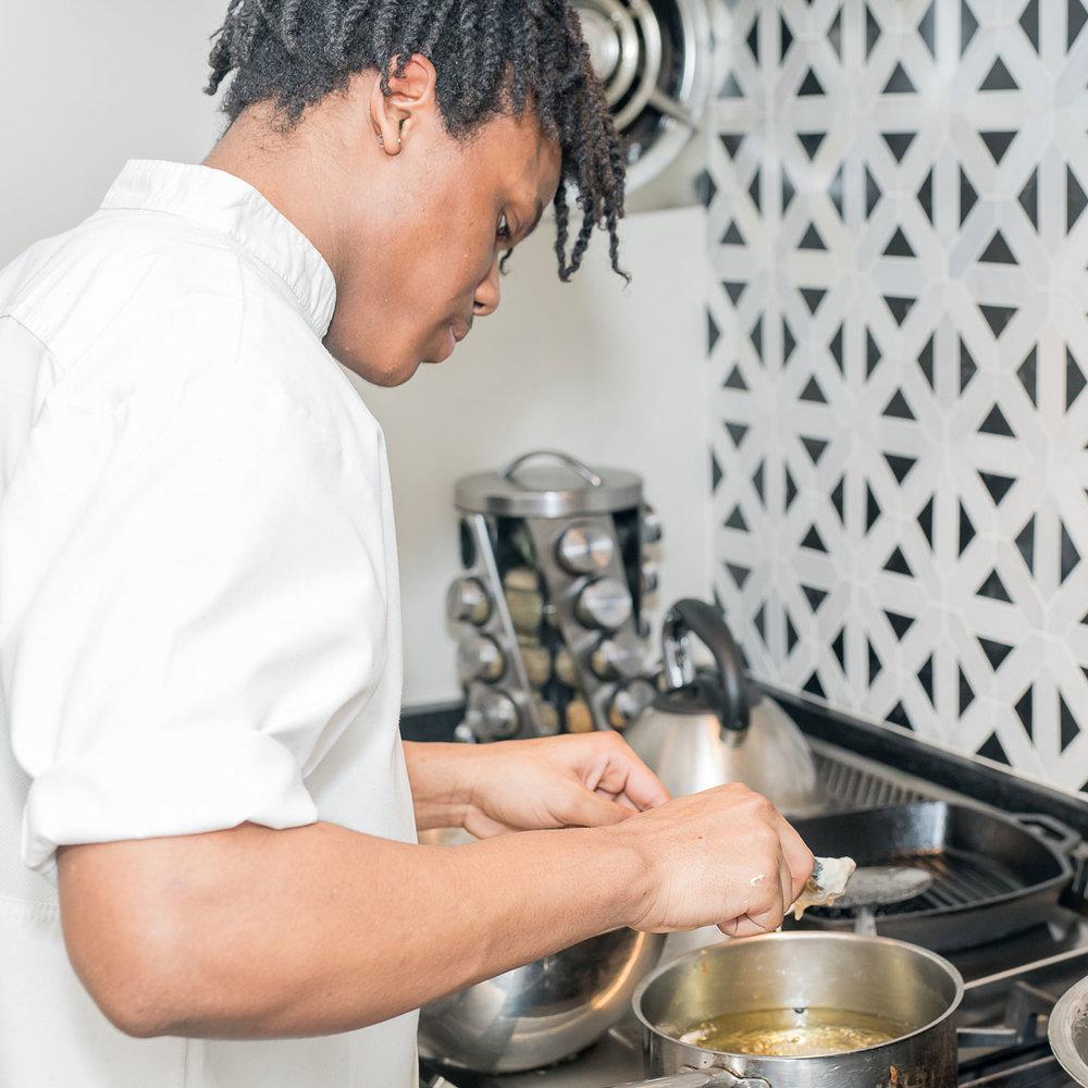 2019.02.15-Wellspring-Chef-Dadisi-00003.jpg