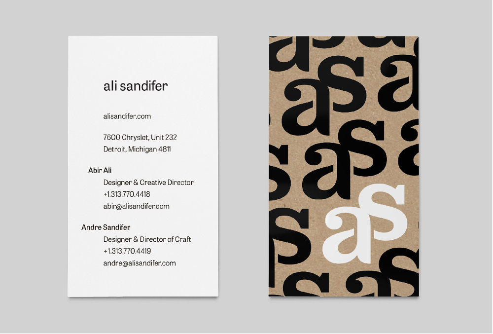 AS Business Card.jpg