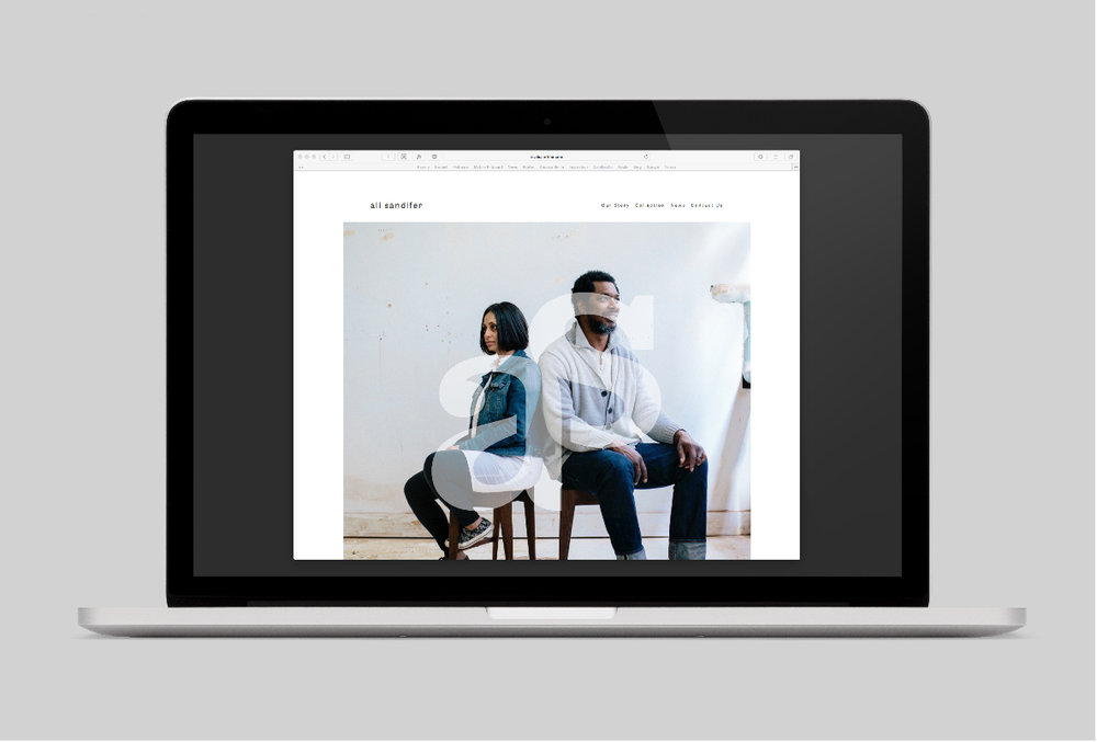 AS Web 2.jpg