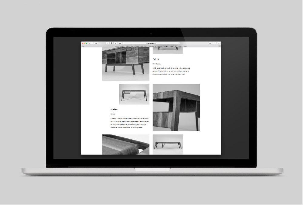 AS Web 1.jpg
