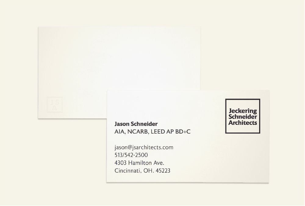 jsa business cards.jpg