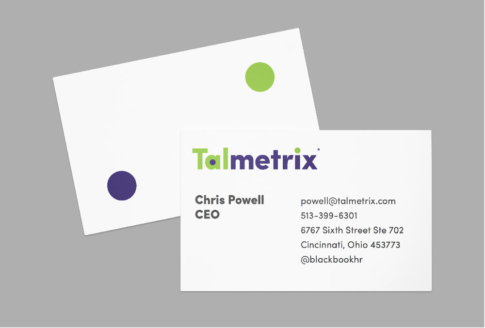 tm business cards.jpg