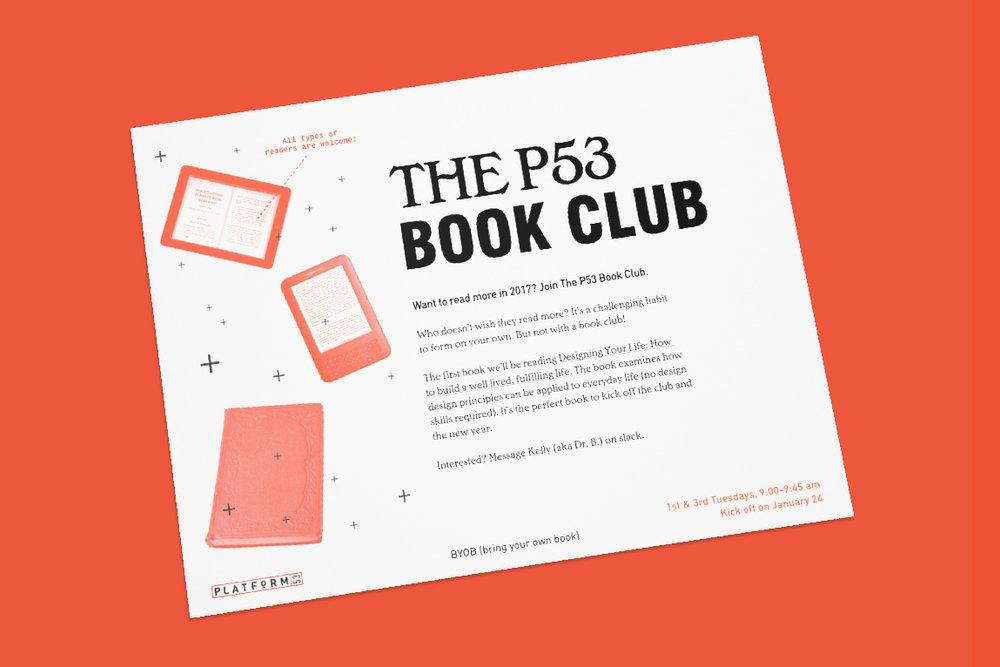 p53 poster 9.jpg