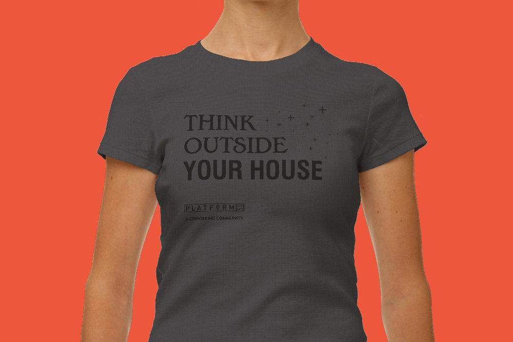 p53 shirt.jpg