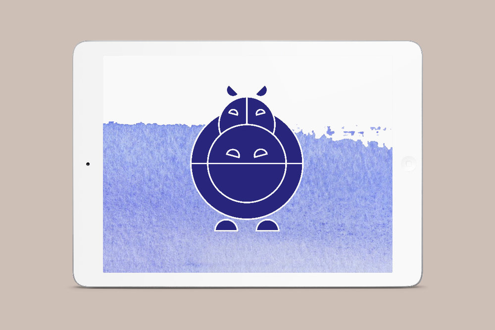 ih hippo 3.jpg