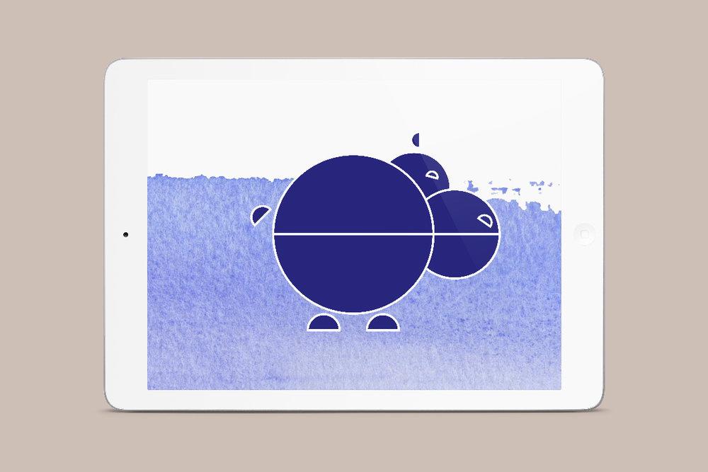 ih hippo 7.jpg