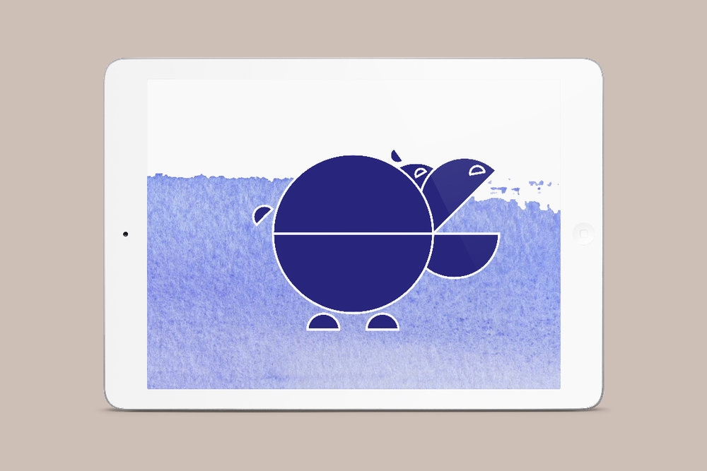 ih hippo 8.jpg