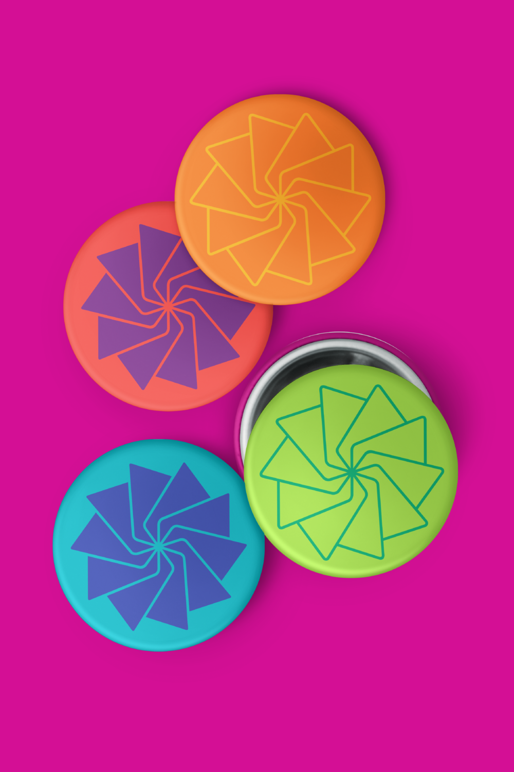 CPL Buttons.png