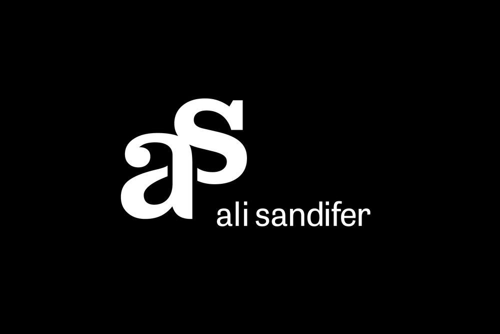 Ali Sandifer.jpg