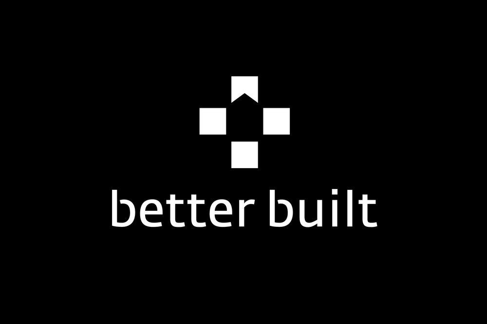 Better Built.jpg