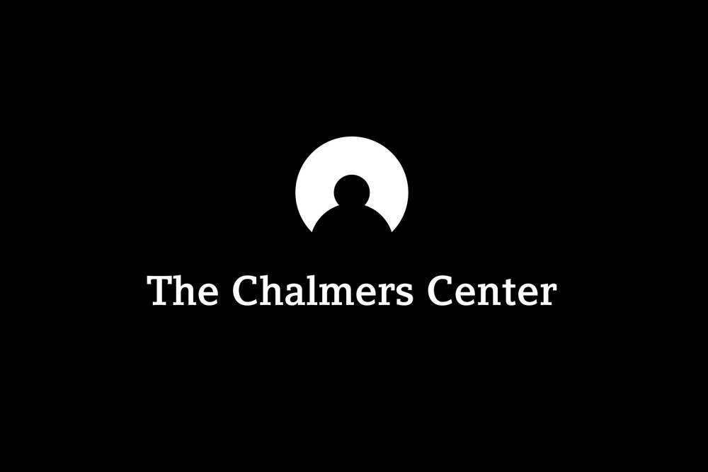 Chalmers.jpg