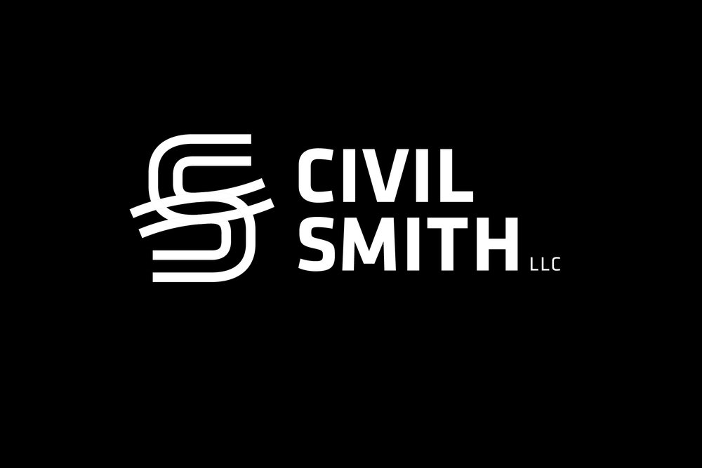 Civil Smith.jpg